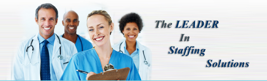 Durham Medical Staffing - physician employment opportunities, physician jobs & recruitment